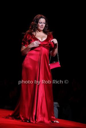 Camryn Manheim photo by Rob Rich © 2008 516-676-3939 robwayne1@aol.com