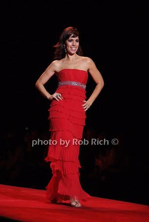 Ana Ortiz photo by Rob Rich © 2008 516-676-3939 robwayne1@aol.com