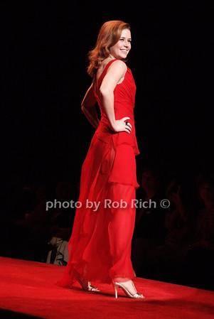 Jenna Fischer photo by Rob Rich © 2008 516-676-3939 robwayne1@aol.com