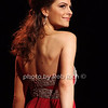 Maria Menounos<br /> photo by Rob Rich © 2008 516-676-3939 robwayne1@aol.com