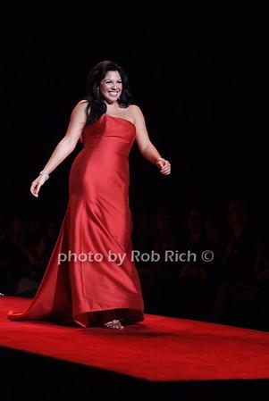 Sara Ramirez photo by Rob Rich © 2008 516-676-3939 robwayne1@aol.com