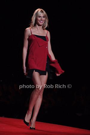 Heidi Klum photo by Rob Rich © 2008 516-676-3939 robwayne1@aol.com