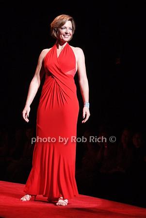 Allison Janney Allison Janney photo by Rob Rich © 2008 516-676-3939 robwayne1@aol.com