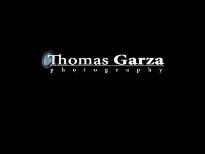 TGP-Logo