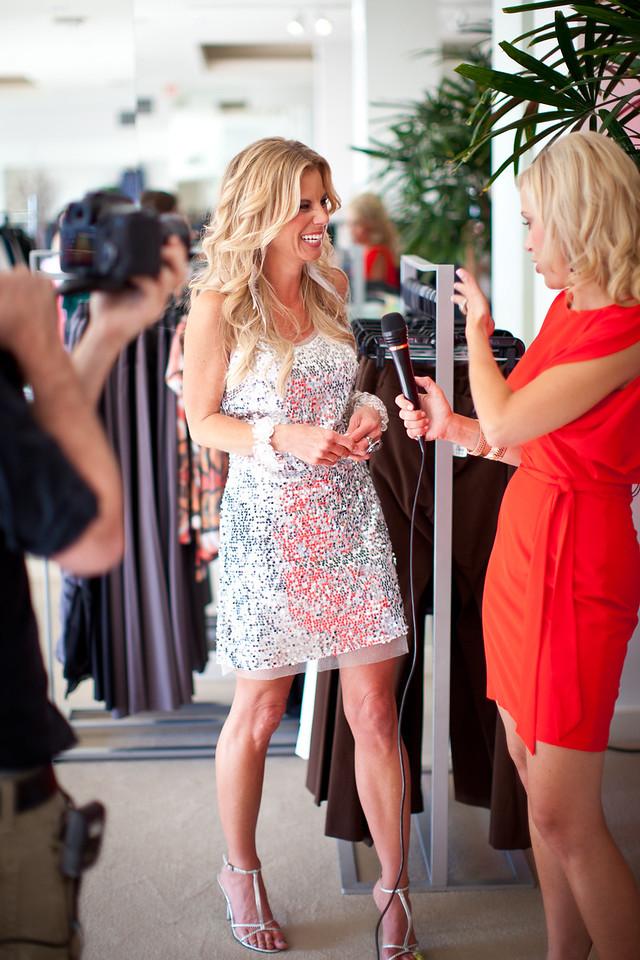 Dallas Fashion Nigh Out  - TGarza -1004