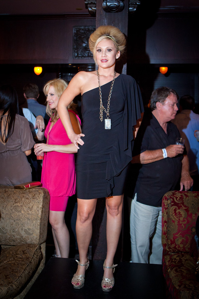 Dallas Fashion Nigh Out  - TGarza -1176