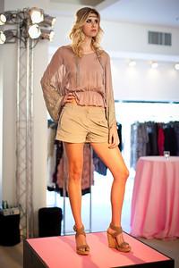 Dallas Fashion Nigh Out  - TGarza -1002