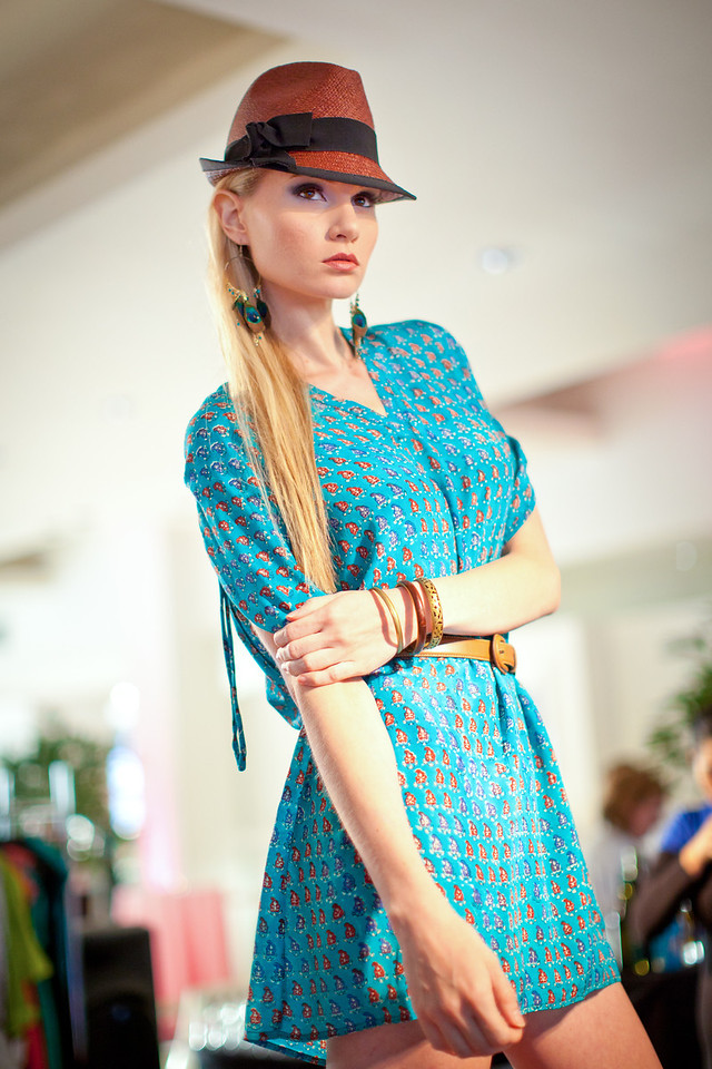 Dallas Fashion Nigh Out  - TGarza -1024