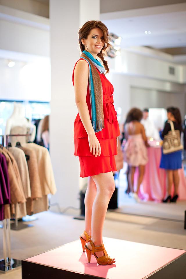 Dallas Fashion Nigh Out  - TGarza -1025