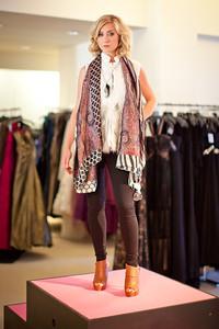 Dallas Fashion Nigh Out  - TGarza -1011