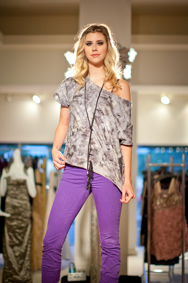 Dallas Fashion Nigh Out  - TGarza -1046