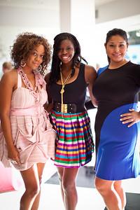 Dallas Fashion Nigh Out  - TGarza -1005