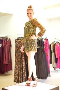Dallas Fashion Nigh Out  - TGarza -1042