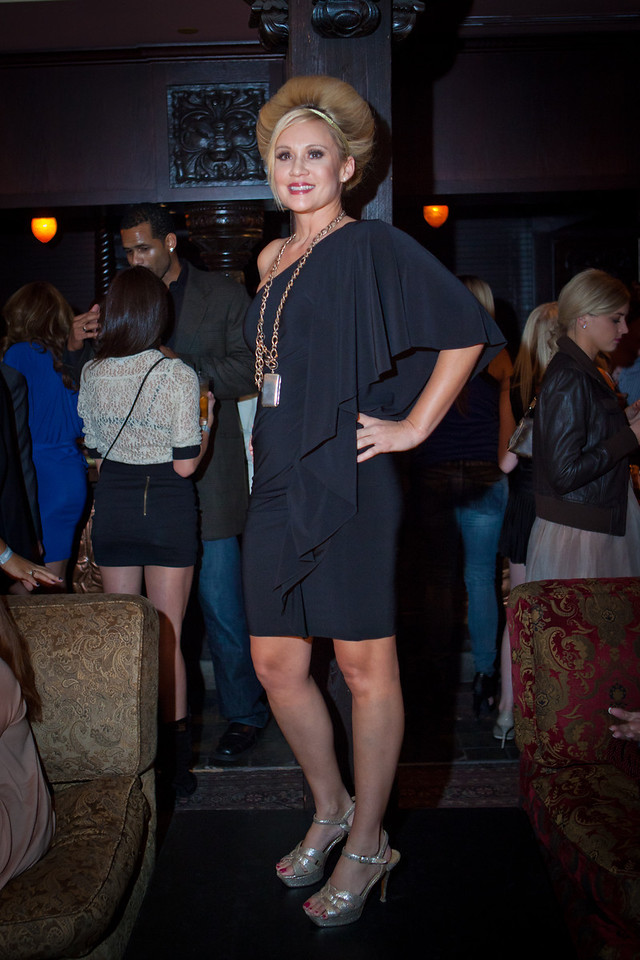 Dallas Fashion Nigh Out  - TGarza -1191