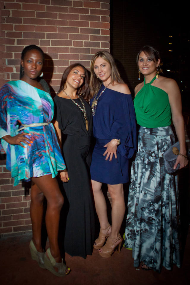 Dallas Fashion Nigh Out  - TGarza -1201