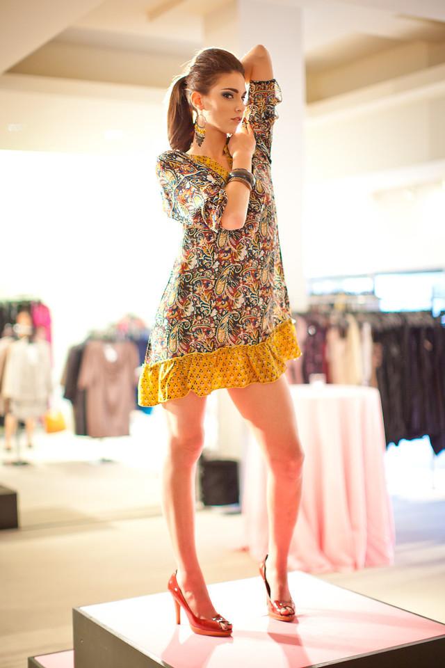 Dallas Fashion Nigh Out  - TGarza -1044