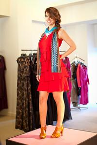 Dallas Fashion Nigh Out  - TGarza -1016