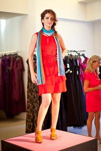 Dallas Fashion Nigh Out  - TGarza -1020