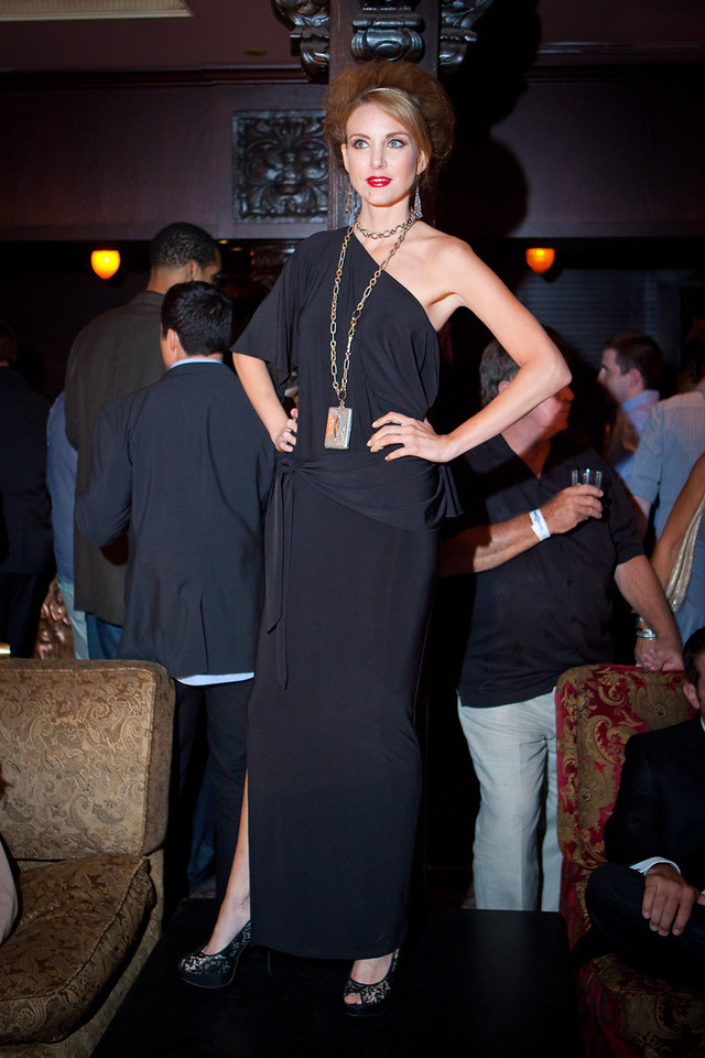 Dallas Fashion Nigh Out  - TGarza -1177