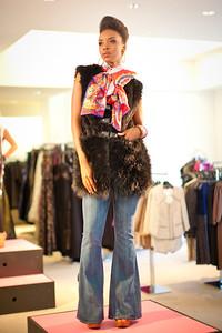 Dallas Fashion Nigh Out  - TGarza -1010
