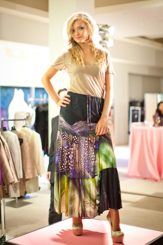 Dallas Fashion Nigh Out  - TGarza -1047