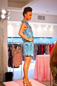 Dallas Fashion Nigh Out  - TGarza -1040