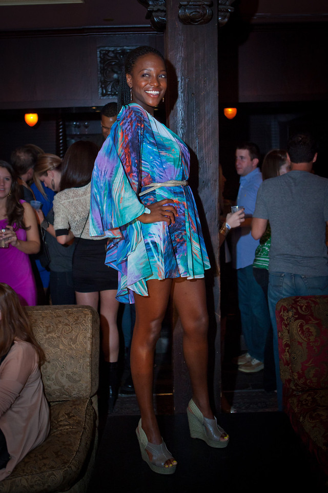 Dallas Fashion Nigh Out  - TGarza -1190