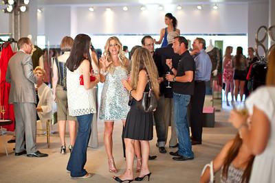 Dallas Fashion Nigh Out  - TGarza -1018