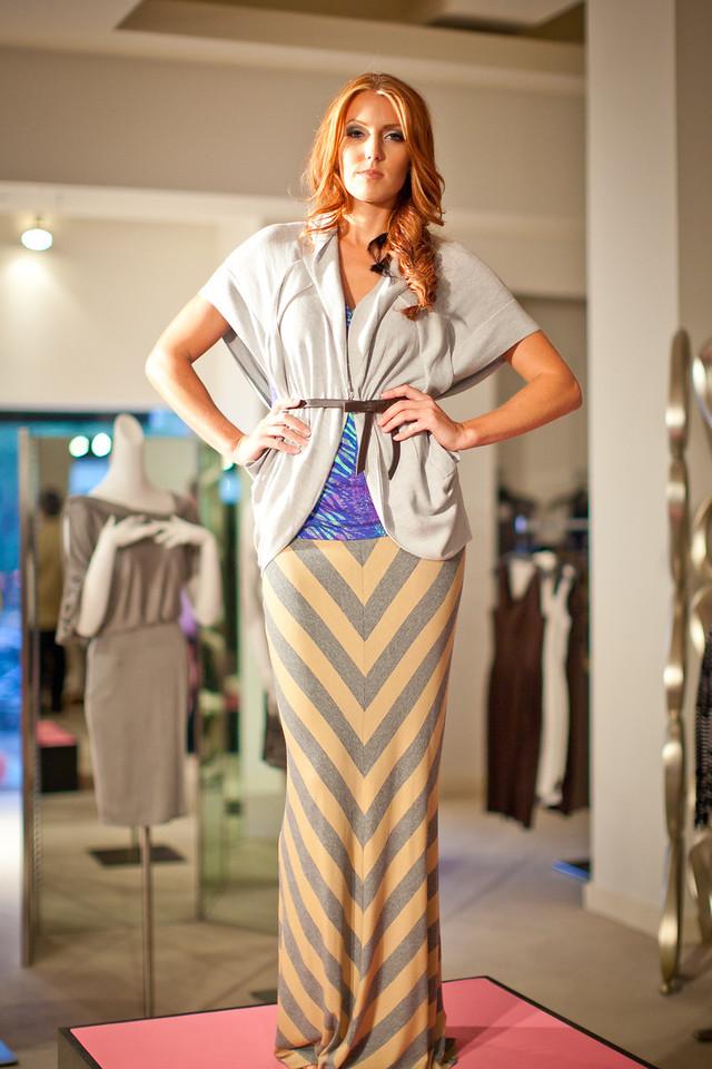 Dallas Fashion Nigh Out  - TGarza -1045