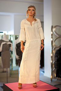 Dallas Fashion Nigh Out  - TGarza -1003