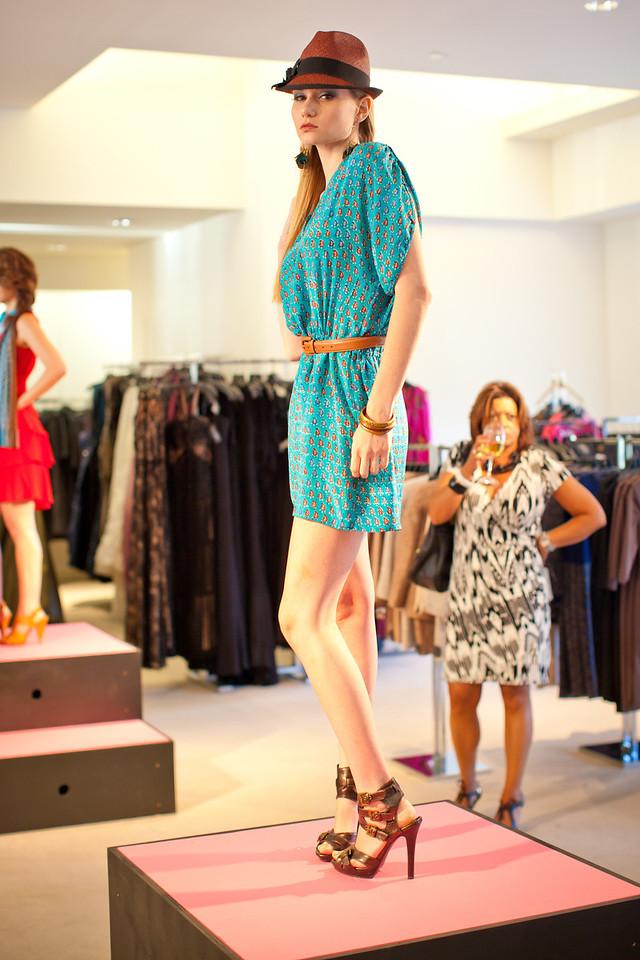 Dallas Fashion Nigh Out  - TGarza -1015
