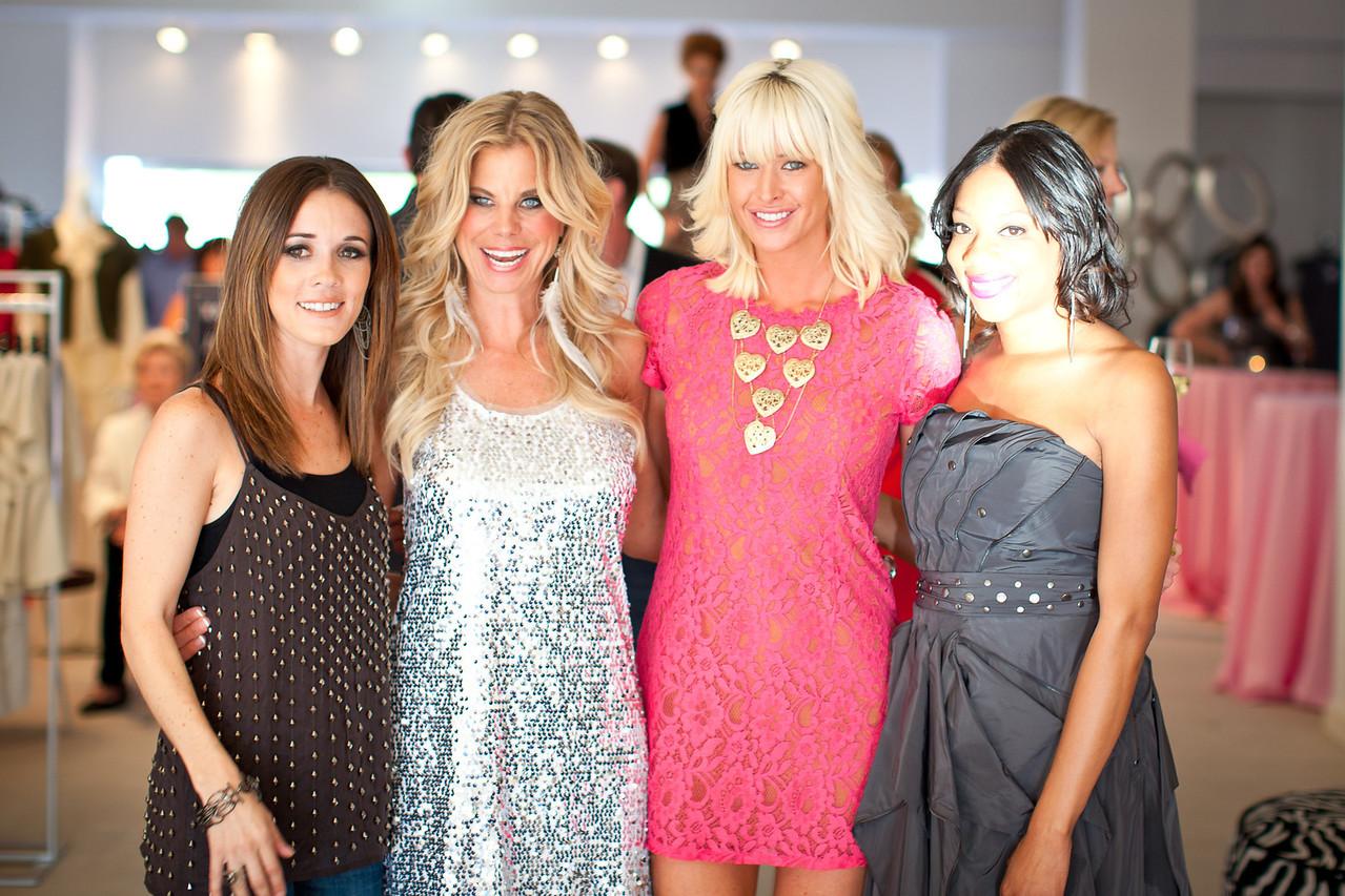Dallas Fashion Nigh Out  - TGarza -1008
