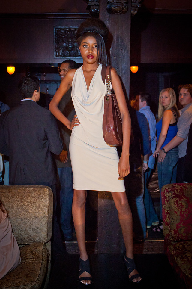 Dallas Fashion Nigh Out  - TGarza -1180