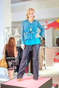 Dallas Fashion Nigh Out  - TGarza -1030