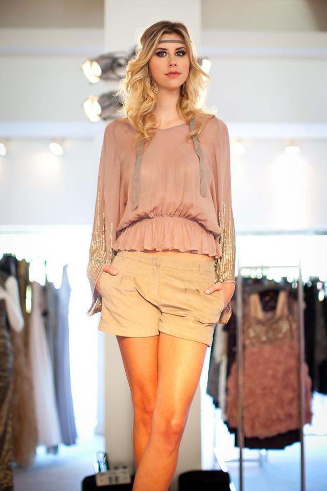 Dallas Fashion Nigh Out  - TGarza -1000