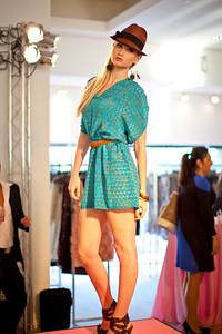 Dallas Fashion Nigh Out  - TGarza -1019