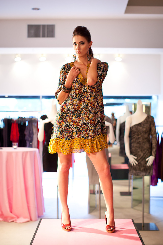 Dallas Fashion Nigh Out  - TGarza -1038