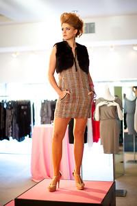 Dallas Fashion Nigh Out  - TGarza -1009