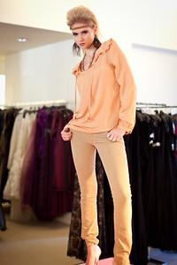 Dallas Fashion Nigh Out  - TGarza -1001
