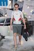 LouEPhoto Tor Hospice Regatta Fashion Show-12