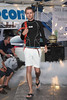 LouEPhoto Tor Hospice Regatta Fashion Show-4