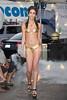 LouEPhoto Tor Hospice Regatta Fashion Show-14