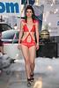 LouEPhoto Tor Hospice Regatta Fashion Show-7