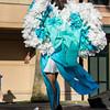 """Trashion Fashion designs.<br /> <br /> Photo by Geoffrey Smith II   <a href=""""http://www.geoffreysmithphotography.com"""">http://www.geoffreysmithphotography.com</a>"""