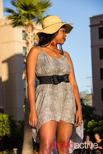 """Fashion by Crossroads Trading Company<br /> <br /> Photo by Geoffrey Smith II   <a href=""""http://www.geoffreysmithphotography.com"""">http://www.geoffreysmithphotography.com</a>"""