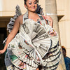 "Trashion Fashion designs.<br /> <br /> Photo by Geoffrey Smith II | <a href=""http://www.geoffreysmithphotography.com"">http://www.geoffreysmithphotography.com</a>"