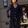 "Fashion by Crossroads Trading Company<br /> <br /> Photo by Geoffrey Smith II | <a href=""http://www.geoffreysmithphotography.com"">http://www.geoffreysmithphotography.com</a>"