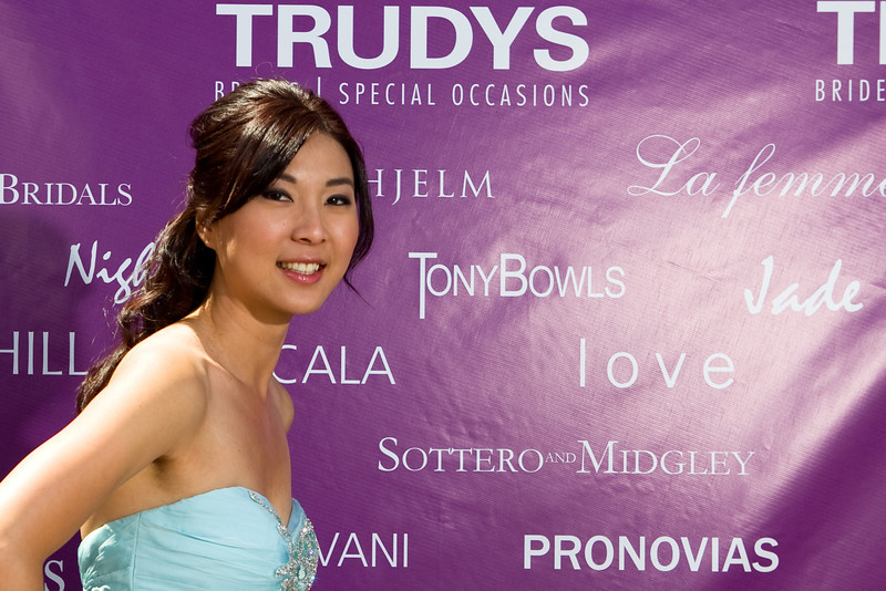 TRUDYS_0053