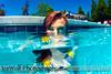 Model: Taylor Jensen<br /> MUA: Shanna Racquel<br /> Photographer: Alex Weisman