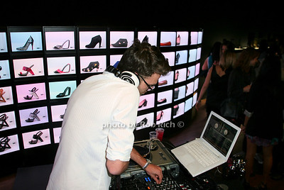 "DJ ""The Chainsmokers""photo by Jakes for Rob Rich © 2010 robwayne1@aol.com 516-676-3939"